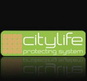 CITY LIFE PROTECTING SYSTEM