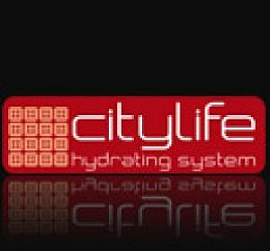 CITY LIFE - HYDRATING SYSTEM